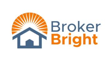 Logo for Brokerbright.com