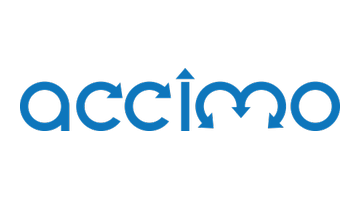 Logo for Accimo.com