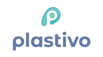 Logo for Plastivo.com