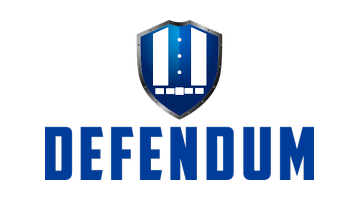 Logo for Defendum.com