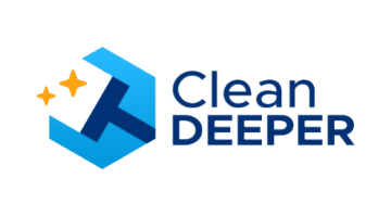 Logo for Cleandeeper.com