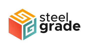 Logo for Steelgrade.com