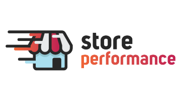Logo for Storeperformance.com
