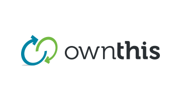 Logo for Ownthis.com