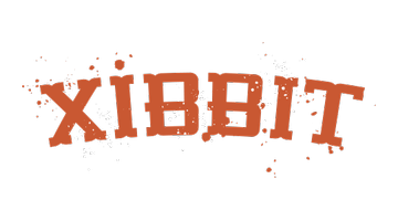 Logo for Xibbit.com