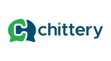 Logo for Chittery.com