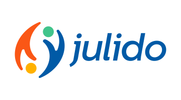 Logo for Julido.com