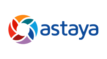 Logo for Astaya.com