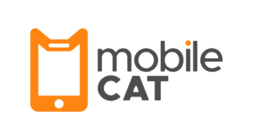 Logo for Mobilecat.com