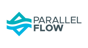 Logo for Parallelflow.com