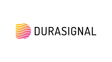 Logo for Durasignal.com