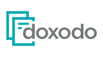 Logo for Doxodo.com