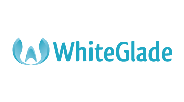 Logo for Whiteglade.com