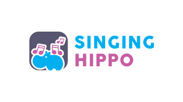 Logo for Singinghippo.com