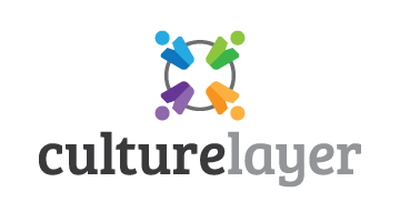 Logo for Culturelayer.com