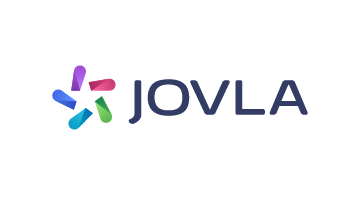 Logo for Jovla.com