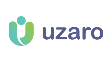 Logo for Uzaro.com