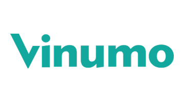 Logo for Vinumo.com