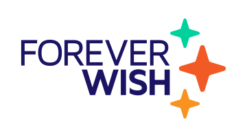 Logo for Foreverwish.com