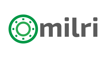 Logo for Milri.com