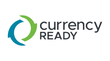 Logo for Currencyready.com