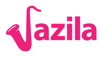 Logo for Jazila.com