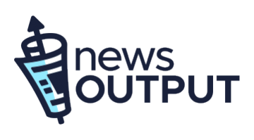 Logo for Newsoutput.com