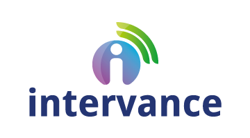 Logo for Intervance.com