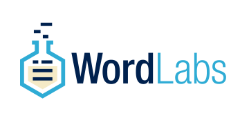 Logo for Wordlabs.com