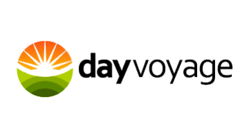 Logo for Dayvoyage.com