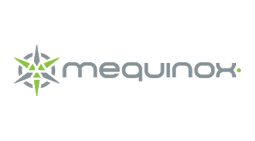 Logo for Mequinox.com
