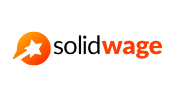 Logo for Solidwage.com