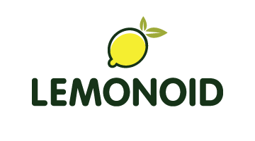 Logo for Lemonoid.com