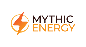 Logo for Mythicenergy.com