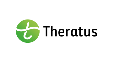 Logo for Theratus.com