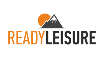 Logo for Readyleisure.com