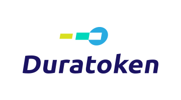 Logo for Duratoken.com