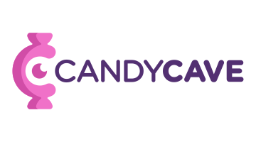 Logo for Candycave.com