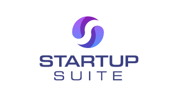 Logo for Startupsuite.com