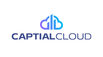 Logo for Captialcloud.com