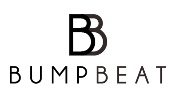 Logo for Bumpbeat.com