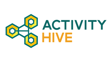 Logo for Activityhive.com