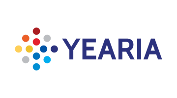 Logo for Yearia.com