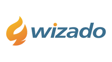 Logo for Wizado.com