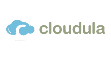 Logo for Cloudula.com