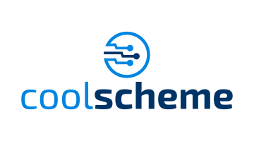 Logo for Coolscheme.com