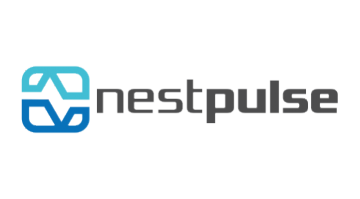 Logo for Nestpulse.com