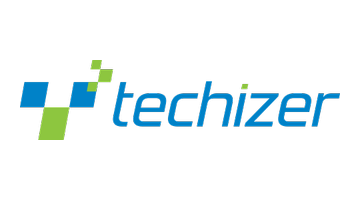 Logo for Techizer.com