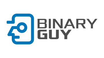 Logo for Binaryguy.com