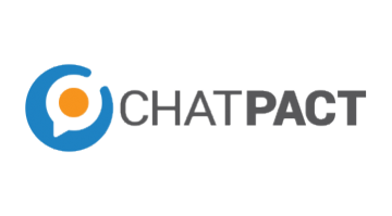 Logo for Chatpact.com